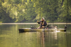 ProAngler14-action-fishing-camo-river-C2-smallmouth-5290-full_jpg_1600x1600__generated