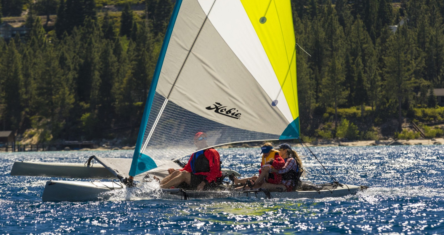 Tandem_Island_action_Tahoe_family_dune_windy_speed_2581_full_jpg_1600x1600__generated_edited