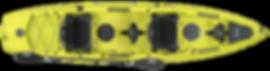 CompassDuo_studio_Seagrass_topview_gKDXv