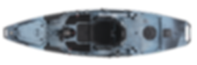 ProAngler12_360_studio_topside_arcticCam