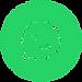 whatsapp-button-transparent-site.png