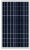 Solar module, Solar panel, Photovoltaic manufacure in Korea