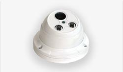 HD UTP Dome Camera