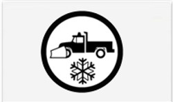 Snow Removal System