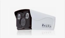 HD UTP Box Camera