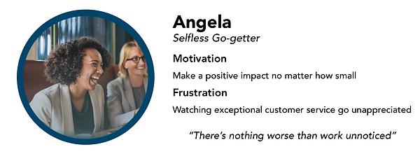 Angela3.png