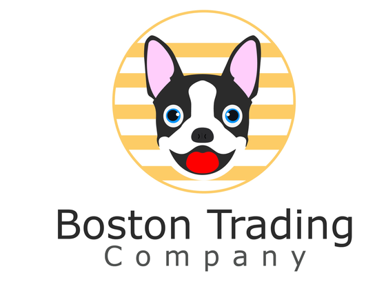 Boston Coin ICO SAFT