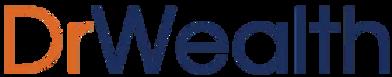 DoctorWealth-Logo_edited.png