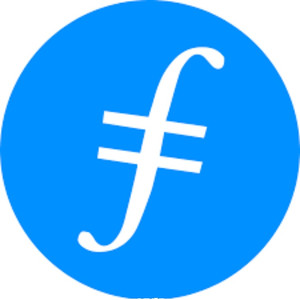 Filecoin-Earn Crypto by Storing Files and Rent Out Storage