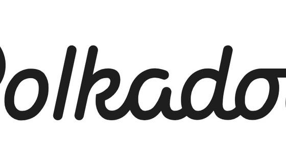 Why buy Polkadot (DOT)