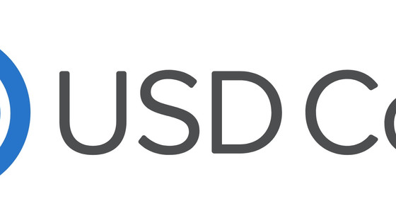 Digital dollars? The Stable USD Coin (USDC)