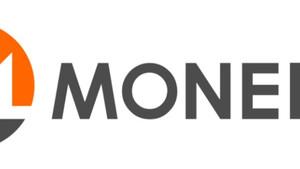 The ultimate privacy coin: Monero (XMR)