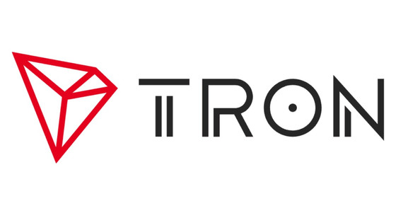 Paid social media? How to invest in Tron TRX