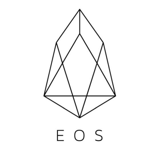 Understanding EOS
