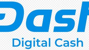 DASH: cheap digital cash in a flash