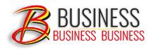 business biz.png