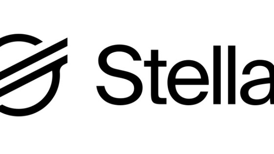 How to buy Stellar (XLM)