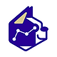 icon-dark-png_edited.png