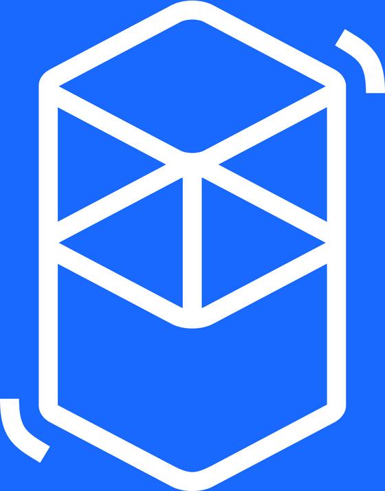 Fantom - One Platform, Endless Solutions