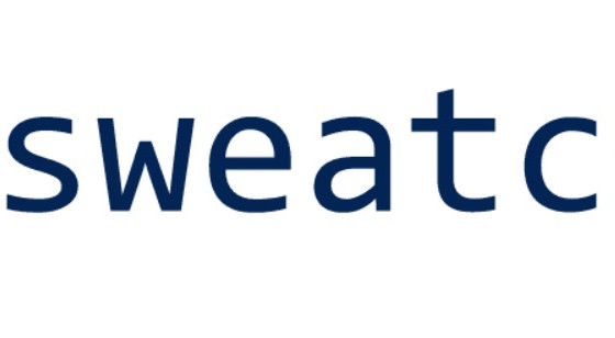 Sweatcoin- Get Paid by Walking