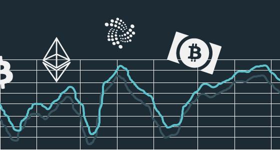 Day trading? Higher risk, higher return