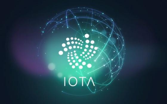 The amazing crypto with no blockchain: IOTA