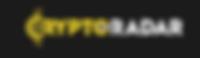 cryptoradar-org.PNG