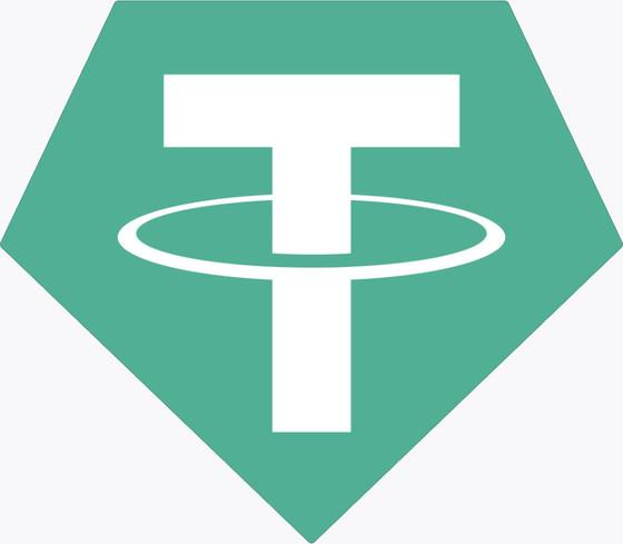 Tether (USDT) - Stable Digital Cash
