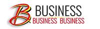 businessbizbiz.PNG