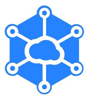 Storj- Cloud Storage Network