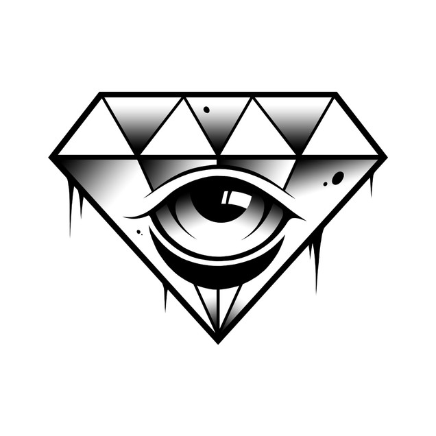 MAYHEM INDUSTRIES Logo