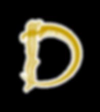 DMD LOGO - GOLD - WEBSITE LOGO.png