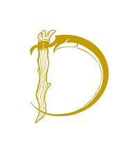 DMD LOGO - GOLD - WEBSITE LOGO.png