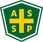 ASSP-Logo.png