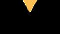 Volpatt logo.png