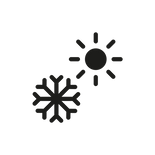 icon-thermal-1.png
