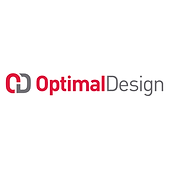 optimal-design_6.png