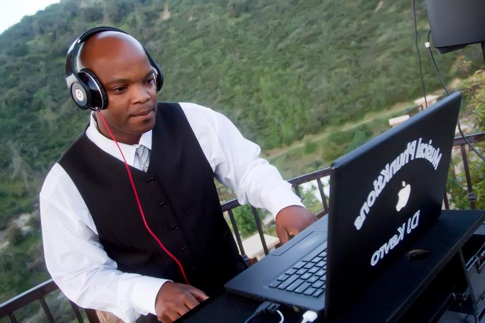 Musical Phunktions is the leading Riverside wedding DJ in Temecula, CA. Ready for a long night of dancing and partying on your wedding day? Reserve a DJ today!