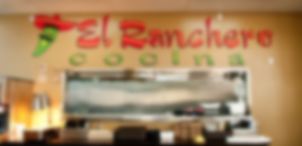El Ranchero is a trusted provider of authentic Mexican food in Rancho Cucamonga. Check out our locations in Rancho Cucamonga, CA and Alta Loma, CA.