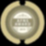 AFNS Award.png