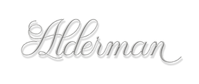 Alderman.png