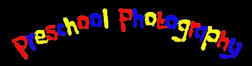 Preschool Photography crayon.png