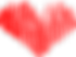 scribble-heart-4.png