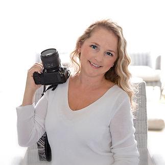 Tamara Duffy Calgary Newborn Photographer