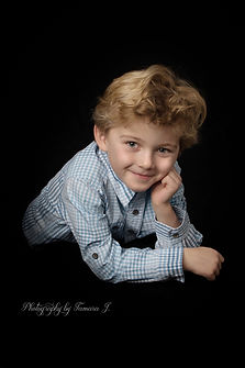 preschool photography
