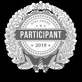 AFNS Participant.png