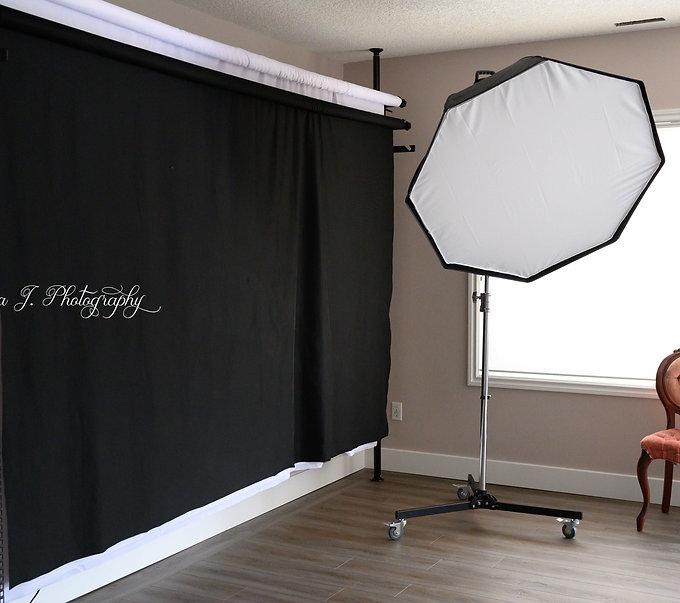 Calgary Newborn Photographer Calgary Baby Photographer