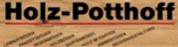potthoff.png