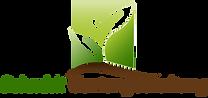 Firmen_Logo.png