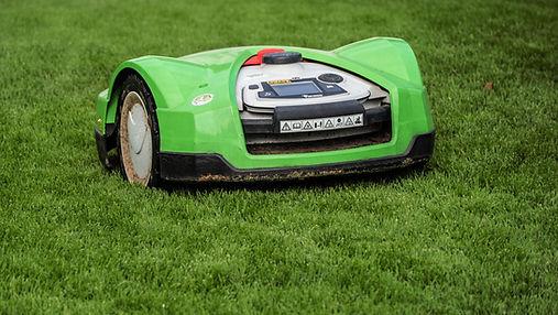 lawn-mower-2914172_1920.jpg
